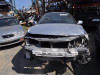 Used OEM Acura Integra Parts
