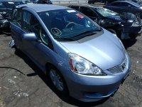 $35 Honda RH SUN VISOR GRAY 83230-TK6-A01ZA