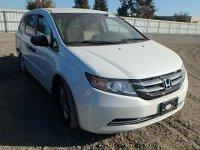 $30 Honda FRONT STABILIZER BAR 51300-TK8-A01