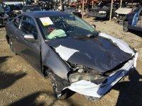 Used OEM Acura RSX Parts