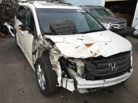2013 Honda Odyssey Replacement Parts