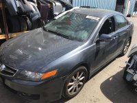 $30 Acura RH SUN VISOR GRAY