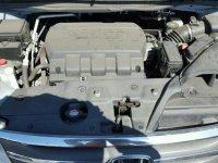 $30 Honda RH TRAILING CONTROL ARM