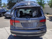 2017 Honda Pilot Replacement Parts