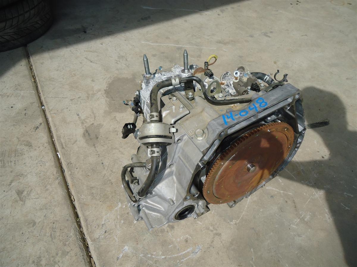Buy 799 2013 honda civic transmission auto needs repair for Honda civic transmission cost