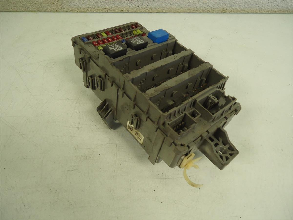 DSC05661 buy $150 2013 honda accord dash fuse relay box 54598 1 replacement fuse and relay box for automotive at bayanpartner.co