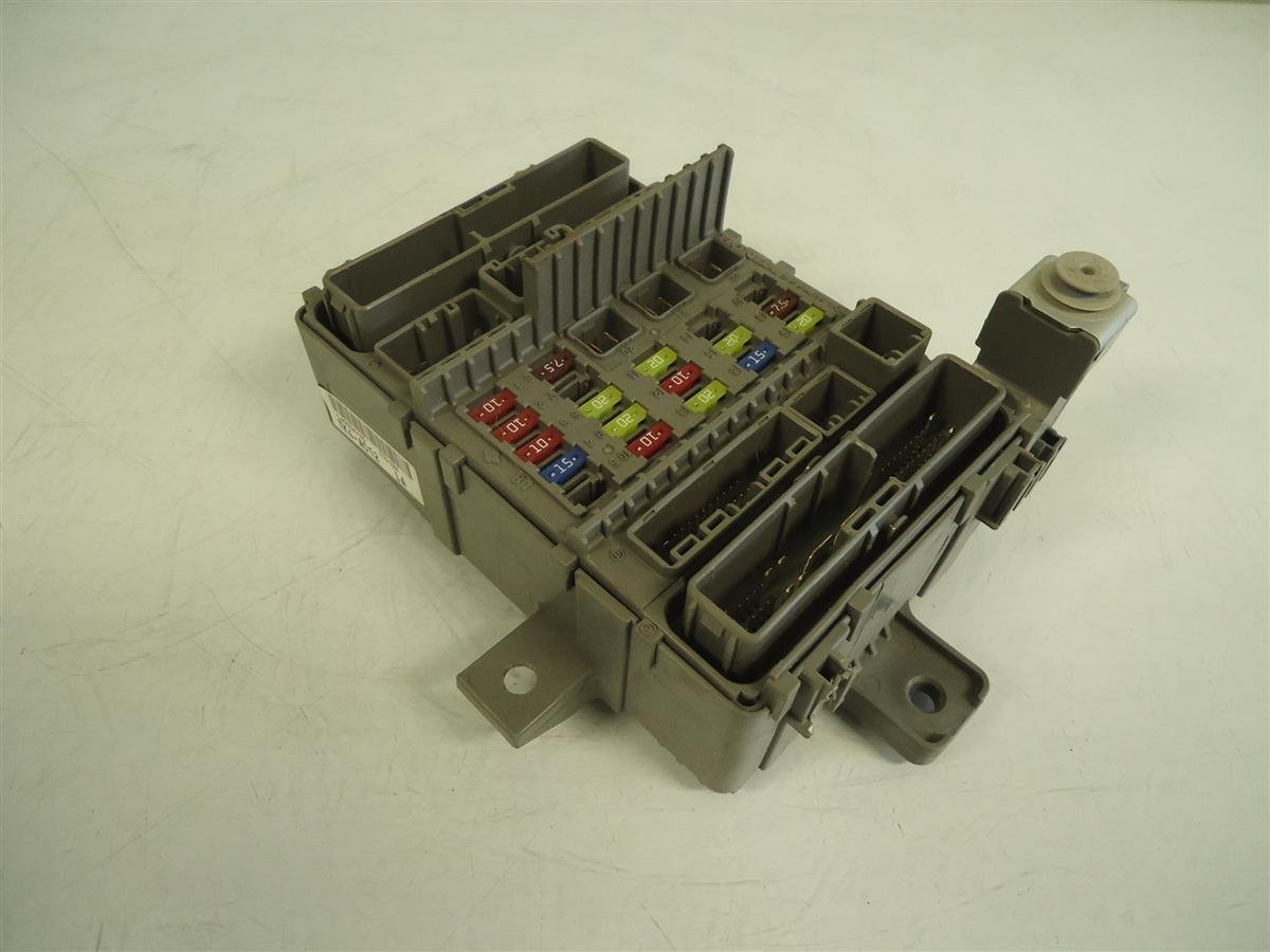 1991 acura legend fuse box location 1988 acura legend fuse