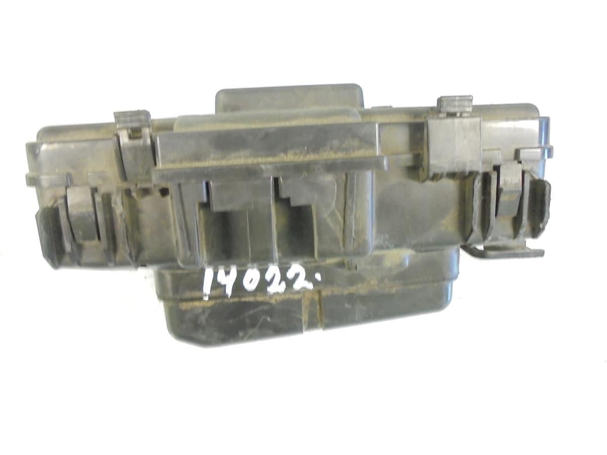 Overhead Door Wiring Diagram Model Sdb 101 Diagrams Marine Sel For Engine Fuel