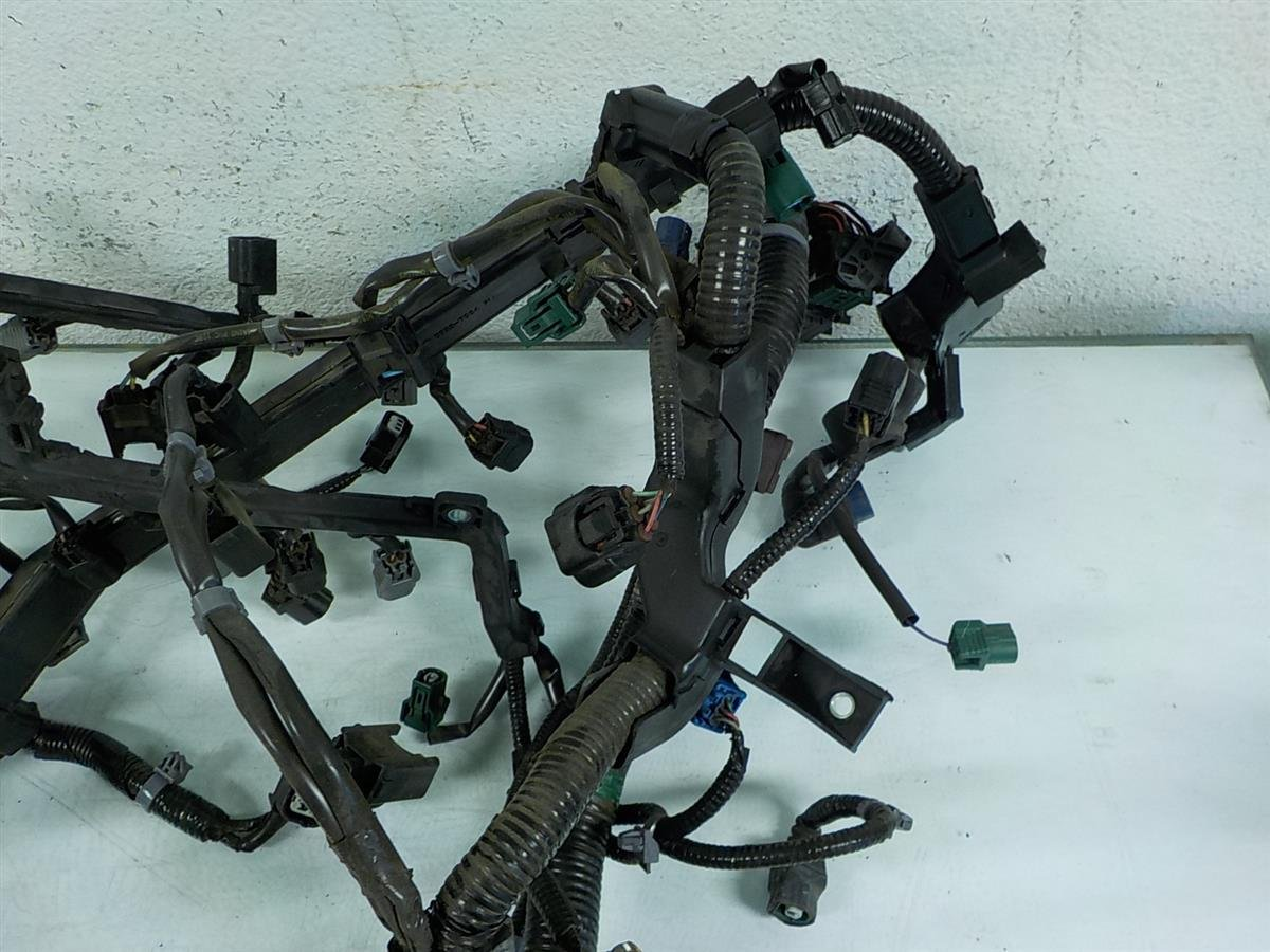 buy 2014 honda odyssey engine wire harness 62232 1 replacement 2002 honda engine wiring harness replacement #8