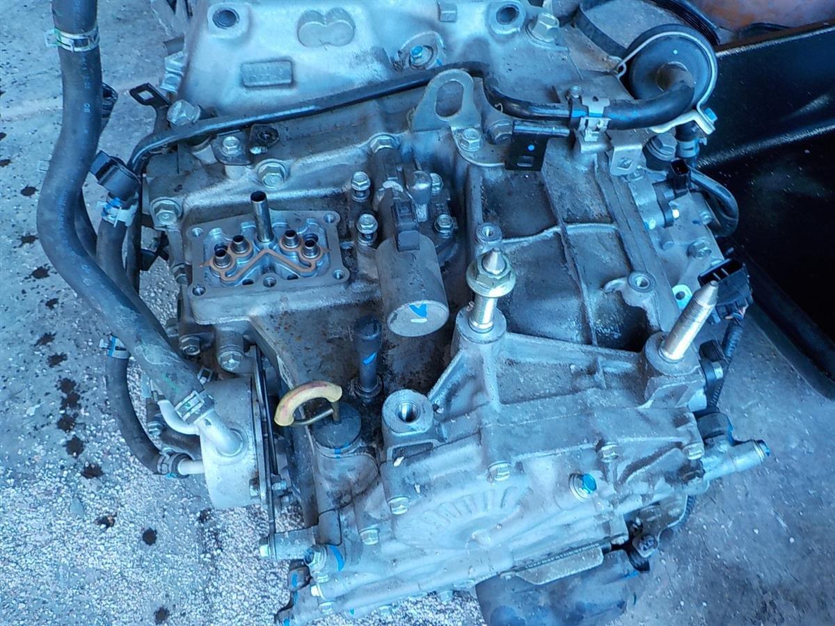 buy 2012 honda civic 1 8l automatic transmission 90 000 64273 1 replacement. Black Bedroom Furniture Sets. Home Design Ideas