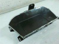 2013 Honda Accord DISPLAY SCREEN Replacement