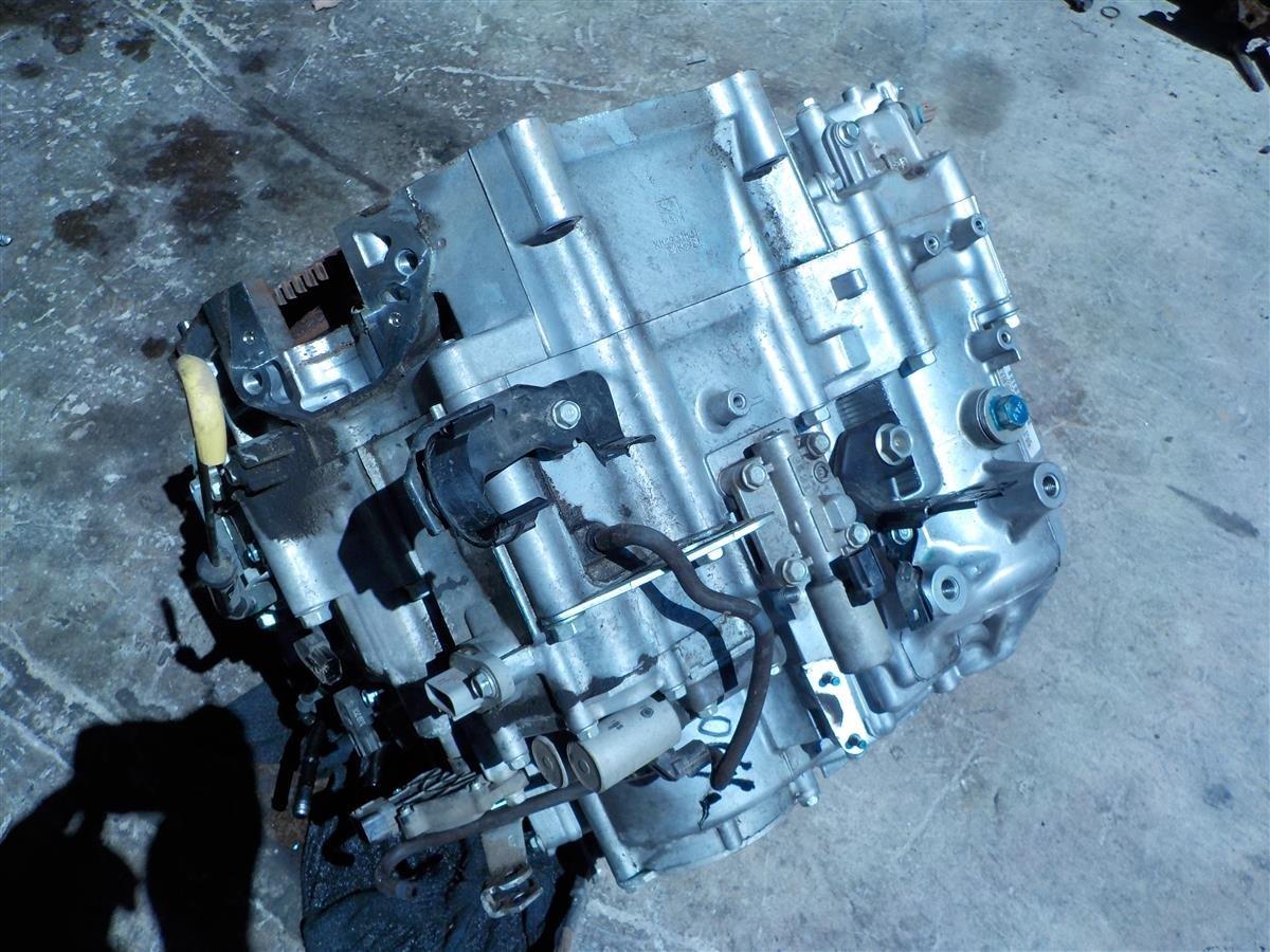 buy 2014 honda pilot automatic transmission 30 927 miles. Black Bedroom Furniture Sets. Home Design Ideas