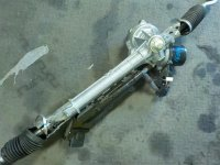 2015 Honda Civic 1 8L RACK AND PINION chip in case Replacement