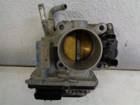 $40 Honda 1.8L THROTTLE BODY