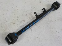 $20 Honda RR/R LOWER CONTROL ARM A