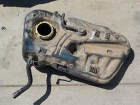 2015 Honda CR V GAS FUEL TANK 17044 T0A A30 17044T0AA30 Replacement