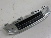2013 Honda Accord AC HEATER CLIMATE CONTROL 79600 T2F A41ZB 79600T2FA41ZB Replacement