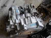 $800 Honda AUTOMATIC TRANSMISSION