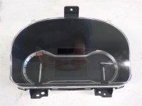 2016 Honda Pilot Speedometer Fwd Touring 30k Mi Replacement