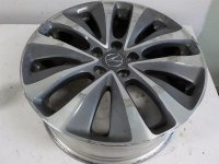 2014 Acura MDX 19 INCH ALLOY WHEEL Replacement