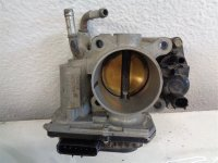 $40 Honda 1.8L THROTTLE BODY 16400-R1B-A01