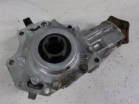 2014 Acura MDX TRANSFER CASE ASSY Replacement