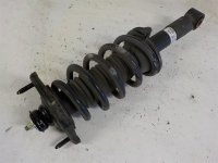 2015 Honda CR V Rear Strut + Spring Assembly Replacement