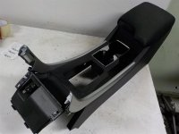 2016 Honda Accord CENTER CONSOLE ARM REST BLACK CLOTH Replacement