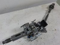 2016 Honda Accord LX STEERING COLUMN Replacement