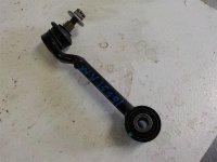 $20 Honda RR/R UPPER CONTROL ARM 52390-SHJ-A01
