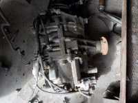 2016 Honda Pilot REAR DIFFERENTIAL Replacement