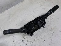 2016 Honda Accord LX COLUMN SWITCH ASSEMBLY Replacement