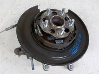 $70 Honda RR/R SPINDLE KNUCKLE 52210-TK8-A01