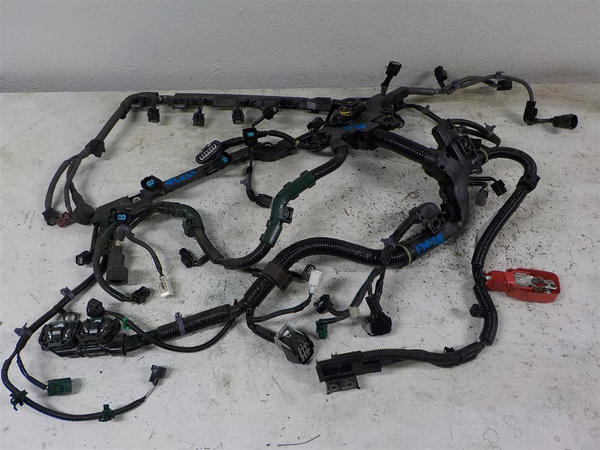 DSCN2198?size\=200 2012 honda civic engine wiring harness wiring diagrams 2014 honda civic engine wiring harness at edmiracle.co