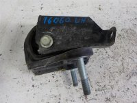 2013 Honda Accord V6 Driver LOWER TRANSMISSION MOUNT Replacement