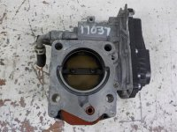$40 Honda THROTTLE BODY 1.8L 16400-R1B-A01