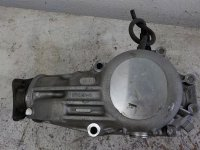 2014 Acura MDX FRONT TRANSFER CASE Replacement