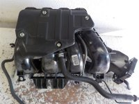 2016 Honda Accord INTAKE MANIFOLD 2 4L Replacement