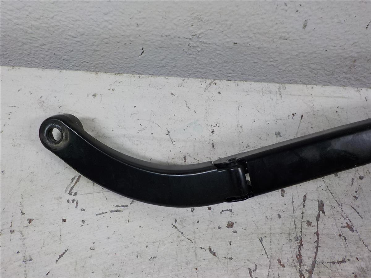 2014 Acura MDX Passenger WIPER ARM ASSY Replacement