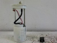 2015 Acura MDX FUEL PUMP Replacement