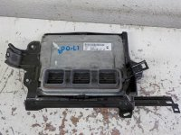 2014 Acura MDX ECU BASE FWD Replacement