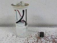 2016 Honda Pilot Fuel Pump Replacement
