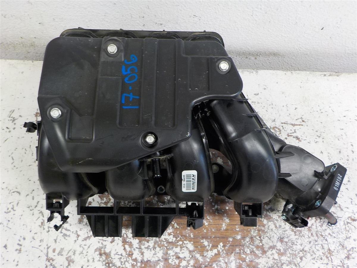 2017 Honda Accord 2 4L INTAKE MANIFOLD ASSY 17000 5A2 A00 170005A2A00 Replacement