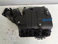 2016 Honda Accord 2 4L INTAKE MANIFOLD Replacement