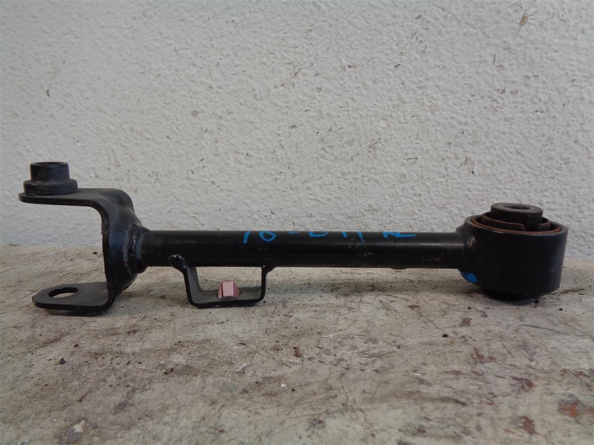 2015 Honda CR V Rear Upper Control Arm Replacement