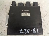 $100 Acura INJECTOR DRIVER UNIT 37815-R9P-A01
