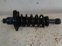 $50 Honda RR/R STRUT ASSEMBLY AWD