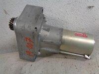 $100 Honda 9 SPEED STARTER MOTOR 31200-5J2-A52