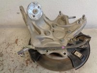 $150 Honda RR/R SPINDLE KNUCKLE 52210-THR-A01