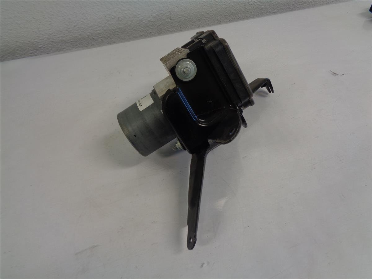 2018 Acura TLX Abs Vsa Pump Awd 57111 TZ7 A53, Replacement